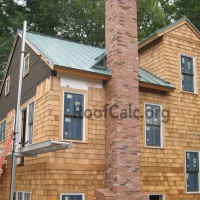 Standing-Seam-Metal-Roof-Plymouth-MA-1