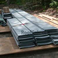 Standing-Seam-Metal-Roof-Plymouth-MA-2
