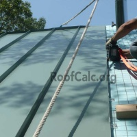 Standing-Seam-Metal-Roof-Plymouth-MA-3
